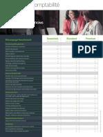 df-sage-100c-comptabilite.pdf