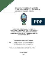 TD-1242.pdf