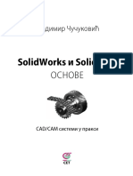 Solid works osnove 1