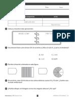 3epma_sv_es_ev_final.pdf