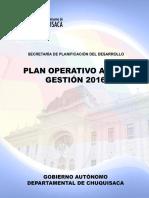 poa2016 (2).pdf