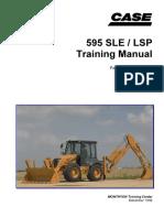 CASE 595 P100 trainings manual GB.pdf