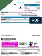 6516-15063486-10-3-2018.pdf