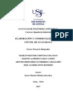 2017_Chinchay_Elaboracion-de-coctel-de-guanabana.pdf