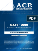 GATE_2019_CE_SET1_ACE.pdf