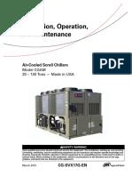 Manual de mantenimiento CGAM.pdf