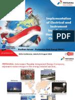 D1S4A-Implementation-EI-Installation-in-Haz-Area-Classification-PHE-ONWJ.pdf