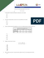 F015.pdf
