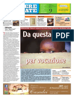 Corriere Cesenate 09-2019