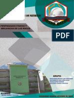 segundo informe de materiales.docx