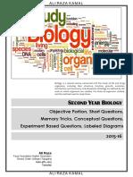 biology_2nd_year_-_objective_mcqs_-_ali_raza_-_ark.pdf