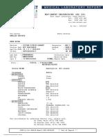 DJOKOTO-BARABU-VIVIAN-19801205-19-MU0005838L-20190204-1744-20190205-1007... (4).pdf