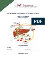 GUIA DE PRACTICA PARASITOLOGIA.pdf