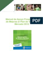 ManualdeApoyoPPTMejorasalPVM2015.pdf
