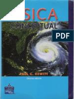 Fisica_Conceptual_PHewitt.pdf