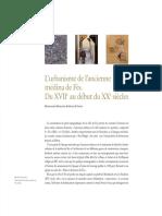 0752.PDF Mr Idrissi