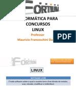 Informática para Concursos Linux.pdf