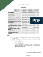 cronograma_2019.pdf