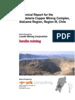 Informe Tecnico candelaria_2018_tr en Ingles.pdf