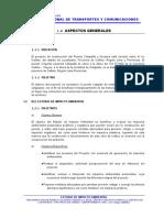 Cap-1.0-EIA-PUENTE