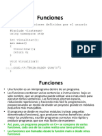 FUNCIONES 2017-2018.pptx