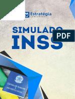 2º Simulado para o INSS (2019)