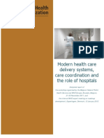 BRU-report-Modern-health-care-delivery-systems (1).pdf