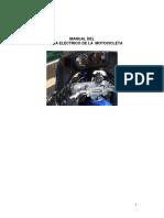 MANUAL DE SIST. ELECT. MOTOC.pdf