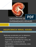10. Enf Renales