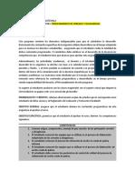 Procesamiento de Cereales y Oleaginosas Agrpidns.docx