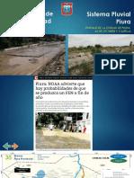 Expo Muni Piura.pdf