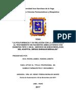 TESIS_RIVERA JAIMES, YESENIA LISBETH.pdf