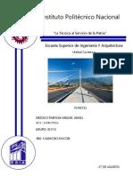 Puente La Unidad
