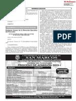 1746753-1.pdf