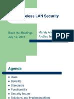 wireless lan security.ppt