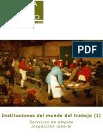 revista del minit de trabajo 2.pdf