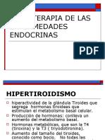 11. Enf Endocrinas