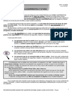 COMBA_COOPERATIVA12ESO.docx