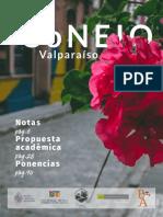 Revista CoNEIQ 2018.pdf