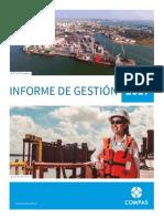 COMPAS_Informe_de_gestion-2017_web.pdf