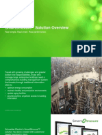 Smartstruxure Solution Overview Presentation