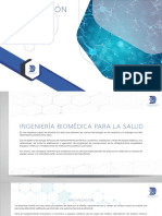 Copia de Presentacion Inenieria Biomedica Nuevo Baja