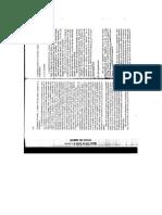 LECTURA TRES (parte dos).pdf