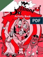 brilliant-4-activity-book-childrens-courses.pdf