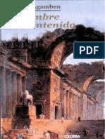 Giorgio-Agamben-El-Hombre-Sin-Contenido.pdf