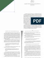 Barrionuevo - Juventud. Concepto articulador psicoanalisis- perspectiva sociologica, en Adolescencia y juventud.pdf