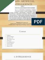 Unit_1_SSIET_Final.pdf