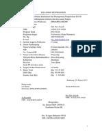 halaman pengesahan.docx
