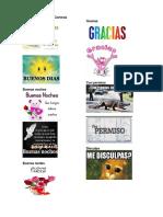 10 normas de Cortesía.docx