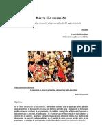 temario-El-nuevo-cine-documental.pdf